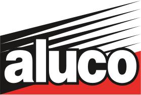 ALUCO_logo